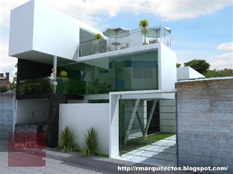 arquitectura de interior rm arquitectura dise 241 o de interiores en zacatelco