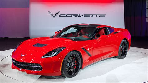 corvettes of the opinions on corvettes
