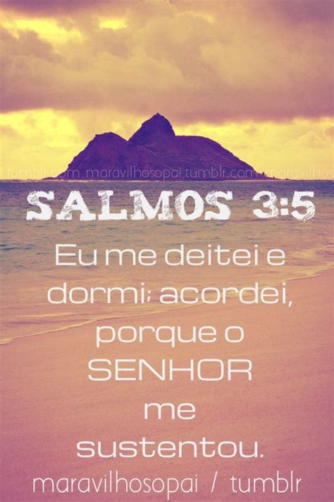 versiculo quotes salmos biblia frases para 1000 images about b 237 blia sagrada on pinterest amor