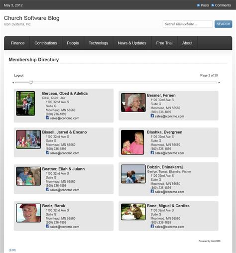 church pictorial directory template pin church members directory template ajilbabcom portal on