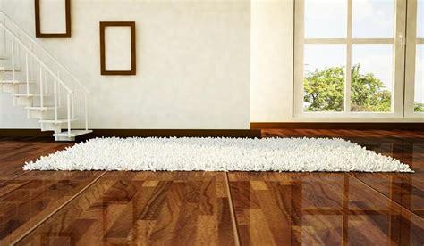Best Mops For Hardwood Floors by Choosing The Best Review Mops For Wood Floors Guiding Tips