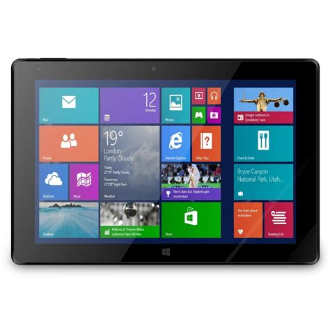 Tablet Beyond 10 Inch buy 10 1 inch portable computer windows 10 tablet pc for intel aoson r16 with btv4 0
