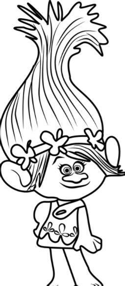 mewarnai gambar kartun princess page 8 gambar sketsa mewarnai baca selengkapnya gambar princess