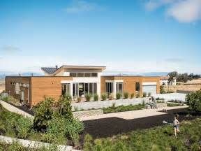 Village Builders Floor Plans blu homes modern green premium prefab modular bay area