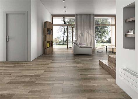 vitromex piso oregon zaz suprecentro pisos  azulejos