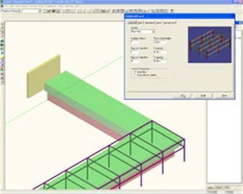 plant layout design software smartplant 174 plant layout software intergraph 3d plant