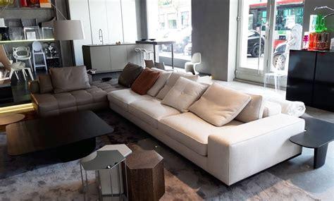 divani minotti prezzo divano minotti
