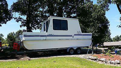 catamaran cruisers lil hobo 26 catamaran cruisers vagabond boats for sale