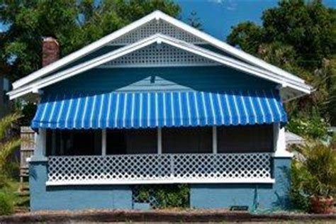 best metal awning patio cover repair pros pittsburgh pa
