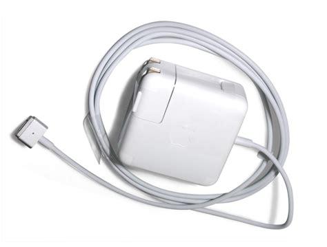 Charger Mac Pro c 243 mo averiguar que cargador magsafe le corresponde a mi