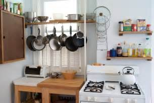 Small Kitchen Hanging Pot Rack Hanging Kitchen Racks For Pots And Pans For Small