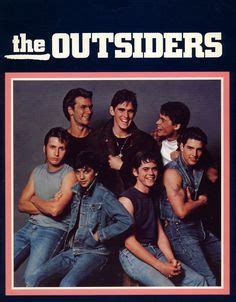 the outsiders film starring c thomas howell matt the outsiders film starring c thomas howell matt