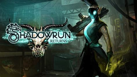 shadowrun returns deluxe completely free limited time only