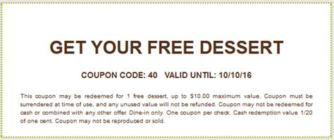 olive garden coupons march 2016 olive garden coupons 2017