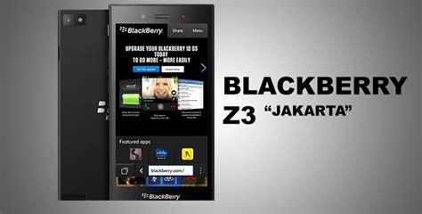 Hp Bb Z10 Batangan harga blackberry z3 kaskus mobil you