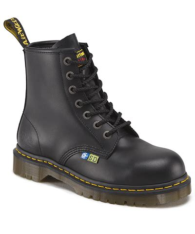 caterpillar chaussures 1914 icon 7b10 ssd industrial footwear canada