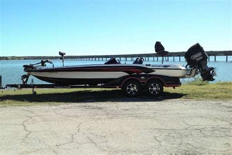 used ranger bass boats for sale in texas used bass ranger boats for sale boats