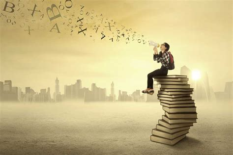 libro marketing para escritores marketing para escritores imagen la pluma y el librola pluma y el libro