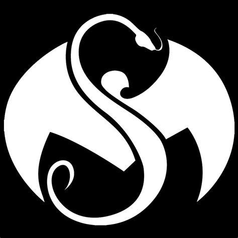 tattoo music logo tech n9ne strange music my future tattoo but of course