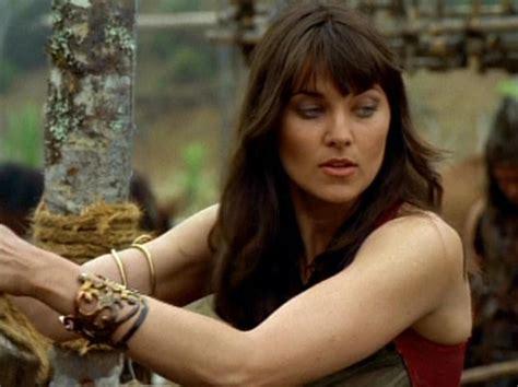 zena the warrior princess hairstyles xena the xena warrior princess and hercules the xena xena