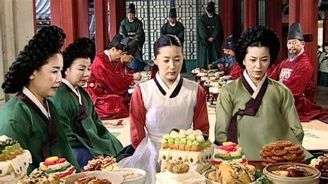 film korea untuk keluarga resep masakan korea yang hanya dihidangkan untuk keluarga