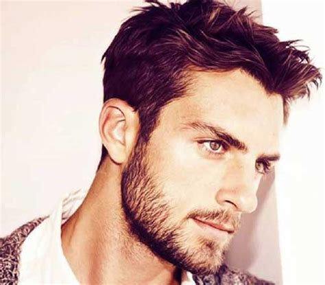 haircuts mens 2014 30 cool mens short hairstyles 2014 2015 mens