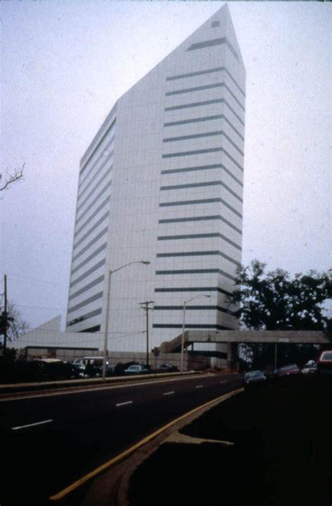 Tallahassee Court Search Florida Memory Ralph D Turlington Florida Education