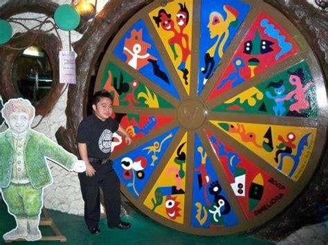 hobbit house manila hobbit house manila philippines