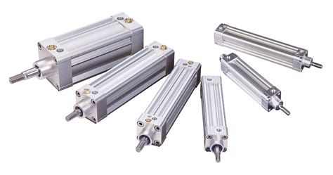 Pneumatic Cylinder Ral 25x100 Quality hydraulic pneumatic cylinders in south africa hrc industries