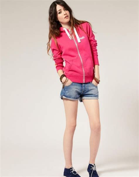 cute clothing styles for teenage girls 2014 2015 fashion