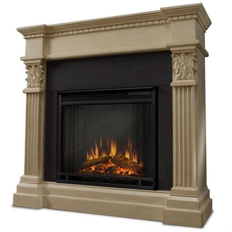 Menards Electric Fireplace 1000 Ideas About Menards Electric Fireplace On Media Fireplace Fireplaces And