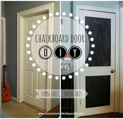 cool things to put on your bedroom door 25 best ideas about bedroom door decorations on pinterest