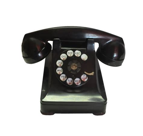 bench telephone number 4 2323 my grandparent s old phone number they had a