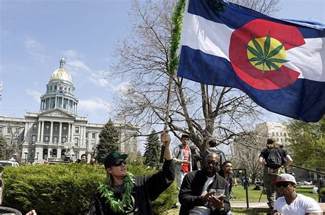 a federal court ruled that employers can fire people just colorado s top court rules employers can fire workers for