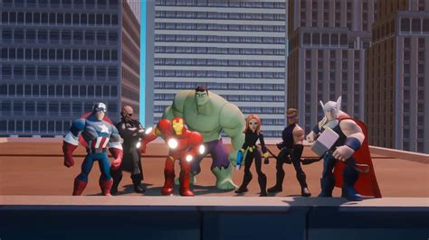 wallpaper disney infinity 2 0 disney infinity images the avengers hd wallpaper and