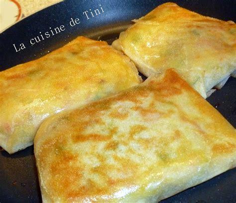 id馥 recette cuisine facile recettes de cuisine facile