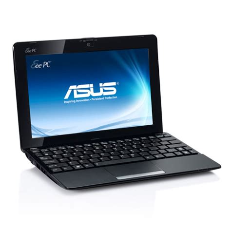 Laptop Asus Amd C 60 asus readies low cost eee pc 1015bx netbook with amd c 60 apu