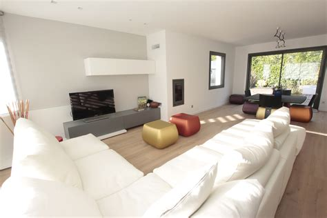 r 233 novation en architecture d int 233 rieur sur nantes et