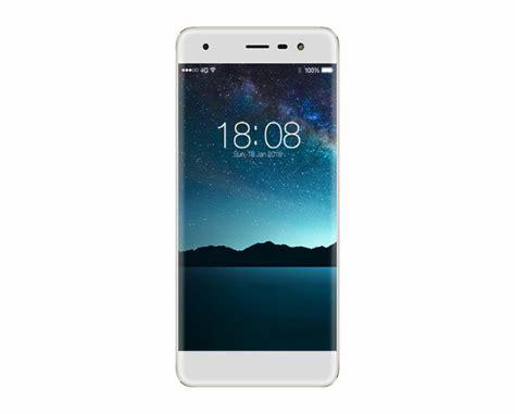 Advan G1 Pro Lte Grey Ram 3 32 Gb Rom Hp G 1 Bukan Samsung Xiaomi advan g1 pro harga dan spesifikasi lengkap pencury mana saya tau saya kan pencury