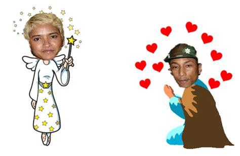 pharrell williams it girl lyrics genius lyrics pharrell williams she s an angel lyrics genius lyrics