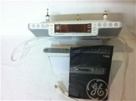 ge cabinet radio manual meotery