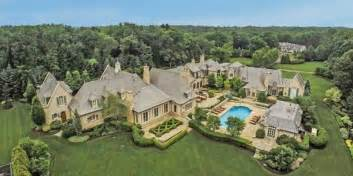 new york home most expensive homes in new york suburbs business insider