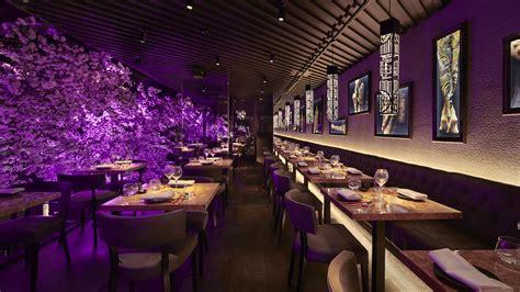 new year restaurant leeds new to leeds tattu leeds list