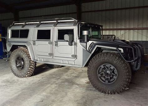 hummer colombus build up 17 best ideas about hummer h1 on