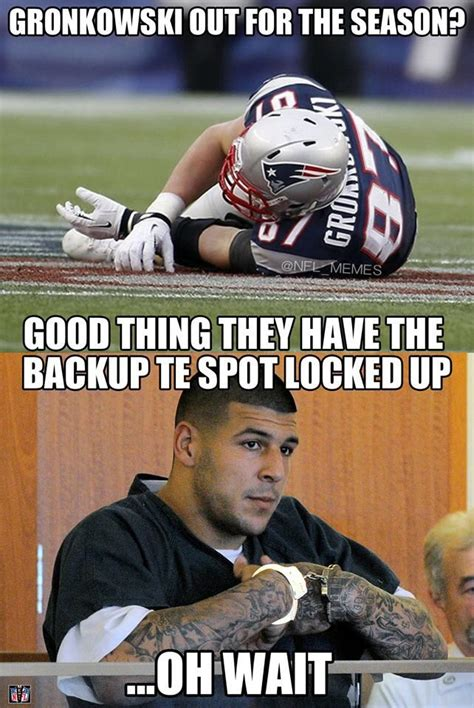Nfl Meme - 57 best images about something on pinterest patriots