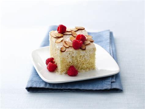receta para pastel de tres leches c mo hacer una torta pastel tres leches sin lactosa receta mama xxi