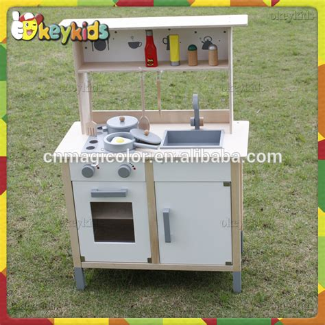 Cheap Wooden Childrens Kitchens by Wholesale Wooden Kitchen Wooden Kitchen