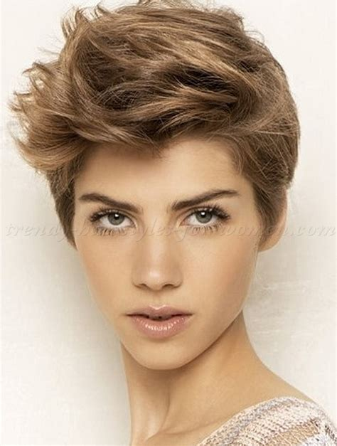 short cut for women short hairstyles short haircut for women trendy