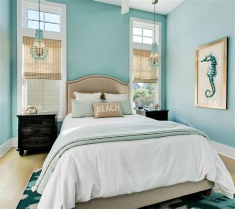 Turquoise Room Decor 221 Best Coastal Bedrooms Images On Pinterest Blinds Coastal Curtains And Coastal Living