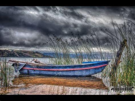 imagenes hdr photoshop como crear hdr en paisajes con lightroom y photoshop youtube